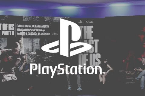 cover the last of us 480