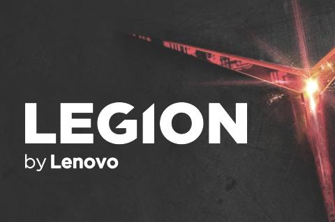 Lenovo-coverv2