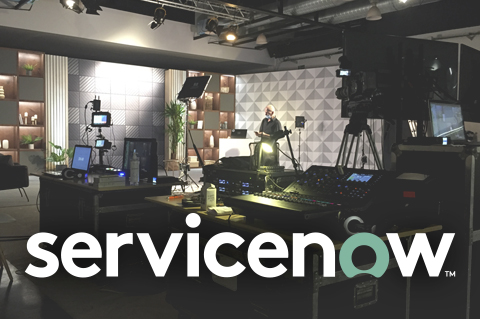 Servicenow-cover