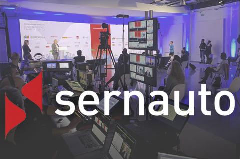 sernauto-coverv2