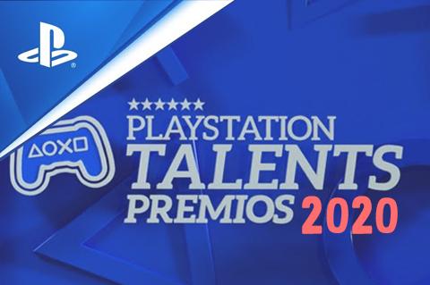 Premios-Playstation2020